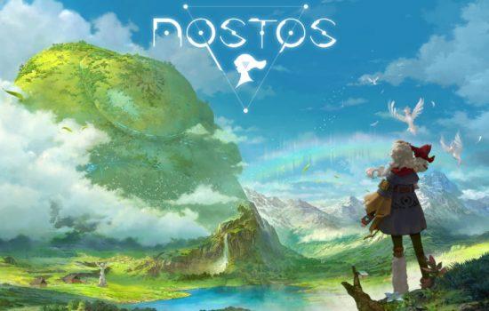 Nostos-VR-RPG-MMO-Oculus-Rift-HTC-Vive-Windows-MR