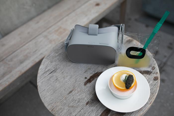 Oculus-Go-VR-Diner-Marketing