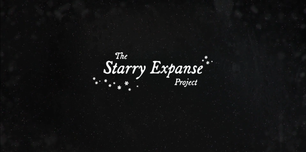 realRiven-Riven:The-Sequel-to-Myst-The-Starry-Expanse-Project
