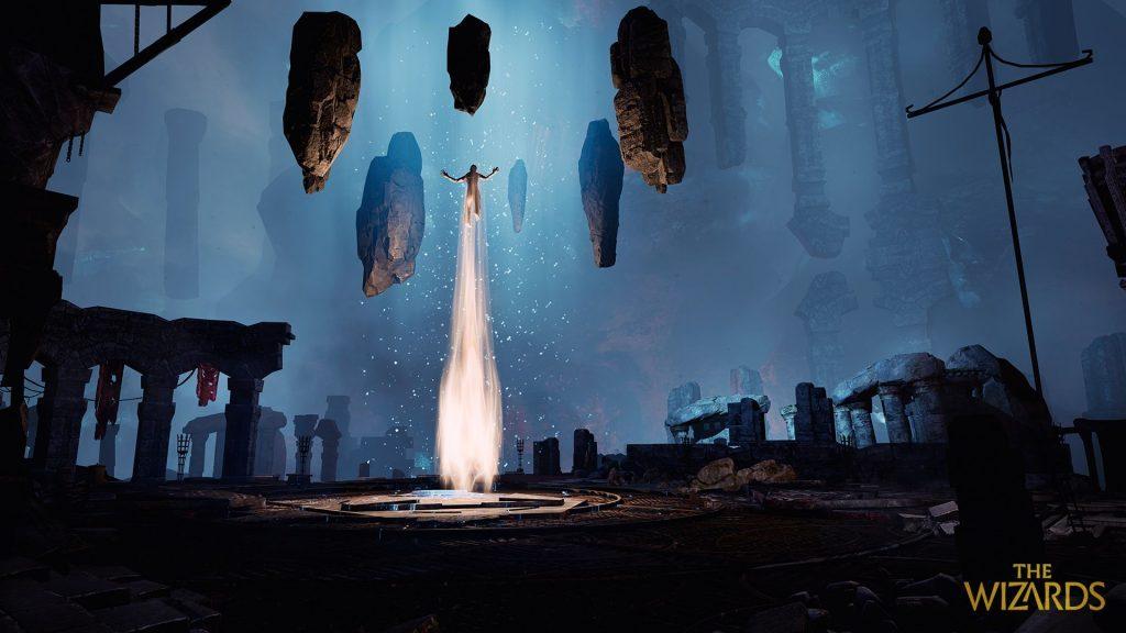 The-Wizards-PlayStation-VR-PSVR