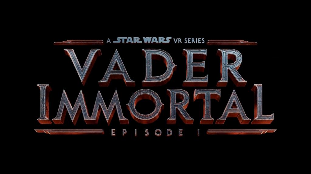 Star-Wars-Vader-Immortal-Oculus-Quest