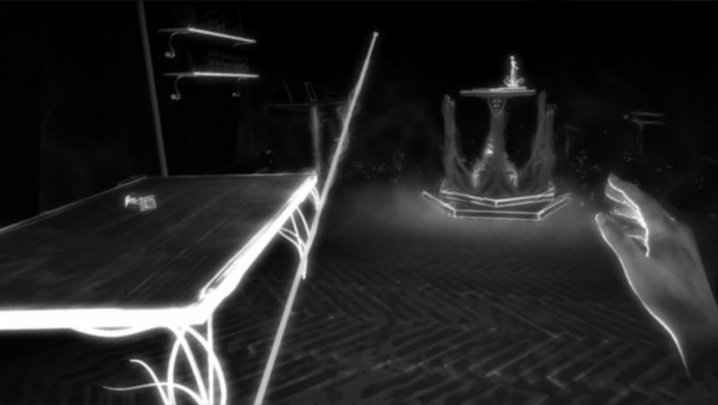 Blind-Oculus-Rift-HTC-Vive-PlayStation-VR-PSVR