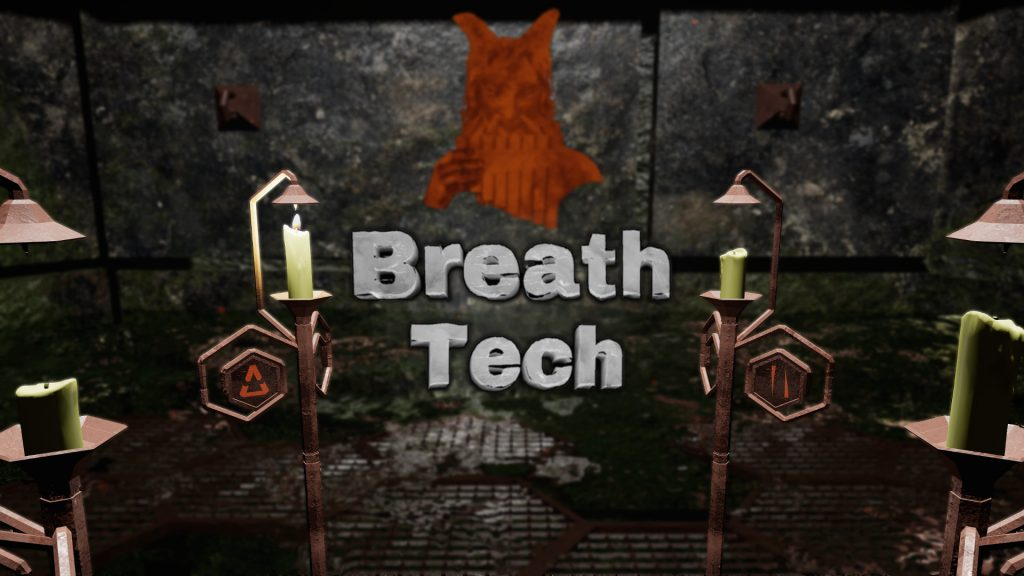Breath-Tech-Oculus-Rift-HTC-Vive