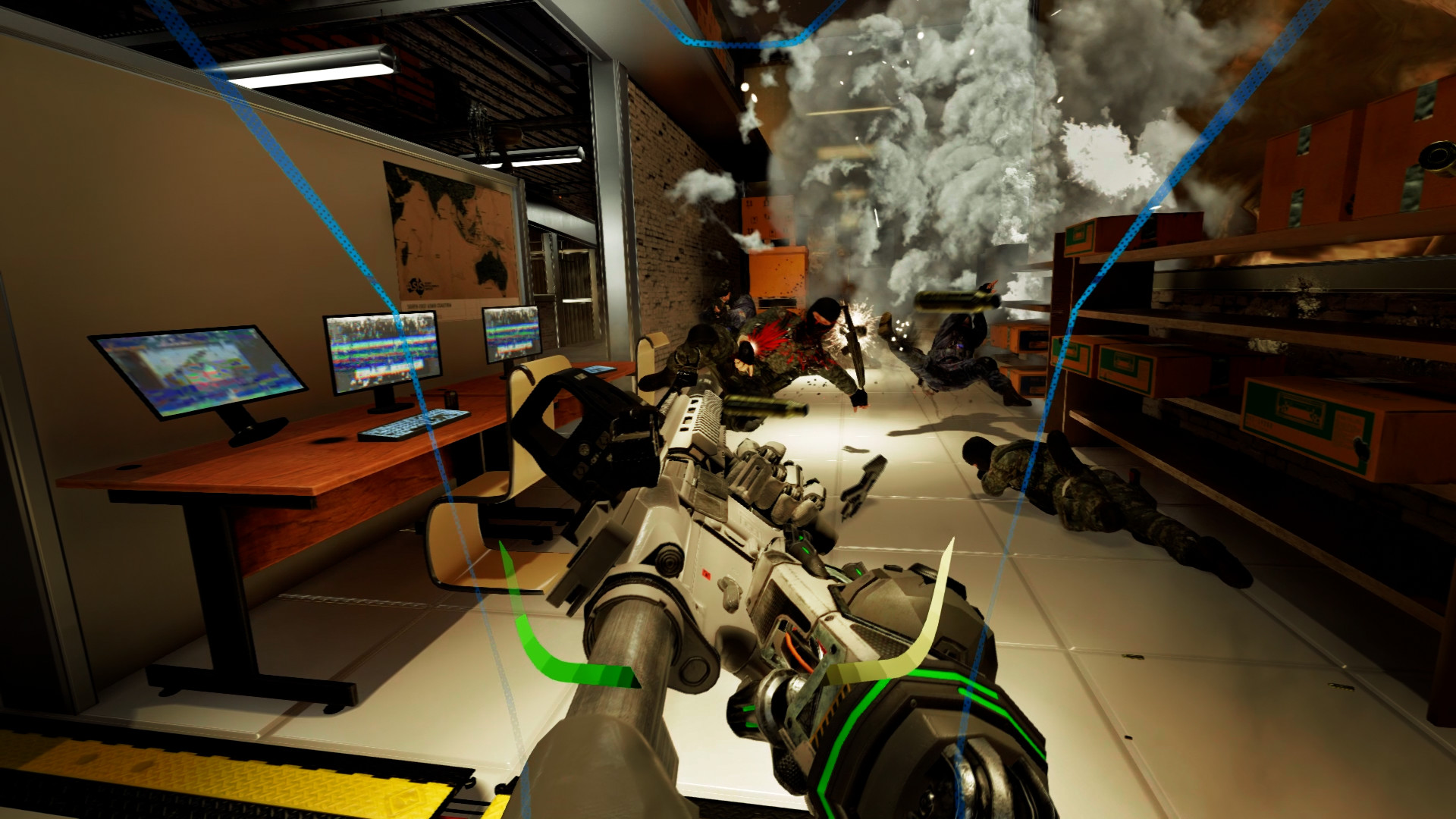 Espire-1-Operative-VR-Oculus-Rift-HTC-Vive