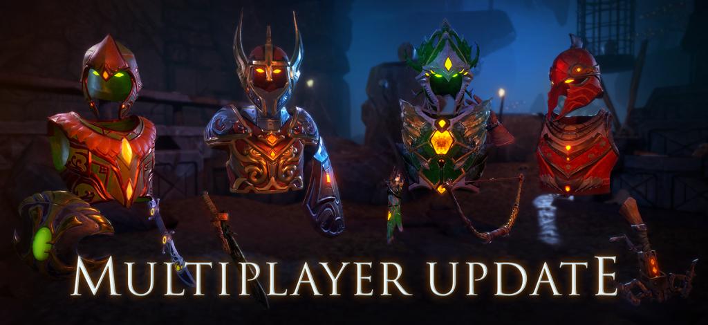 Karnage-Chronicles-Multiplayer-Update