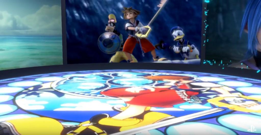 Kingdom-Hearts-VR-Experience-PlayStation-VR-PSVR