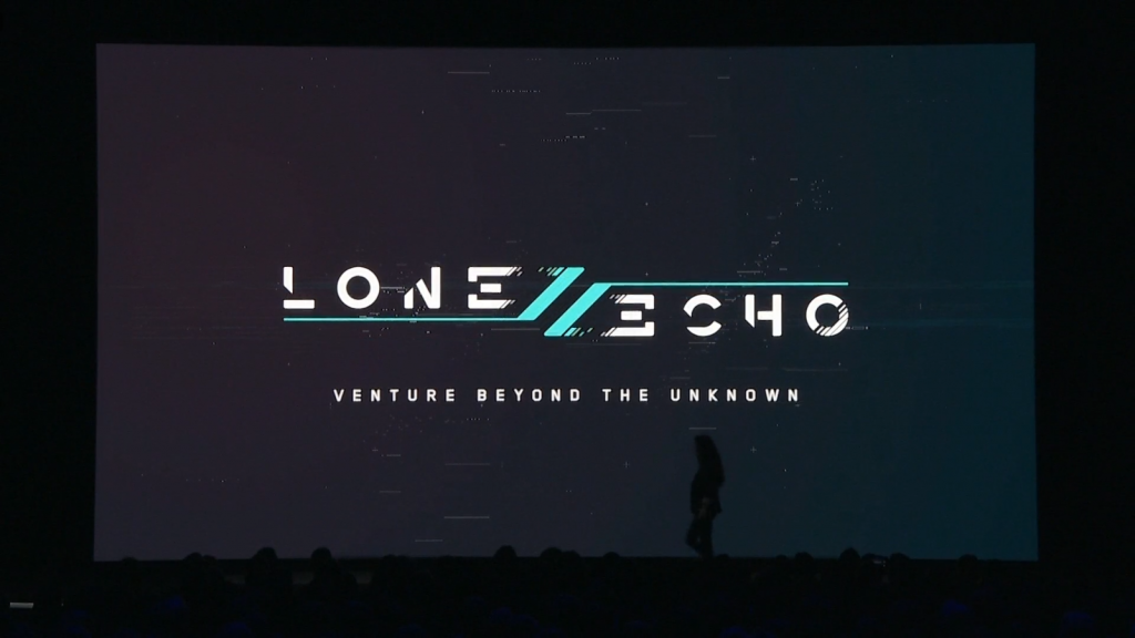 Lone-Echo-II-Oculus-Connect-5