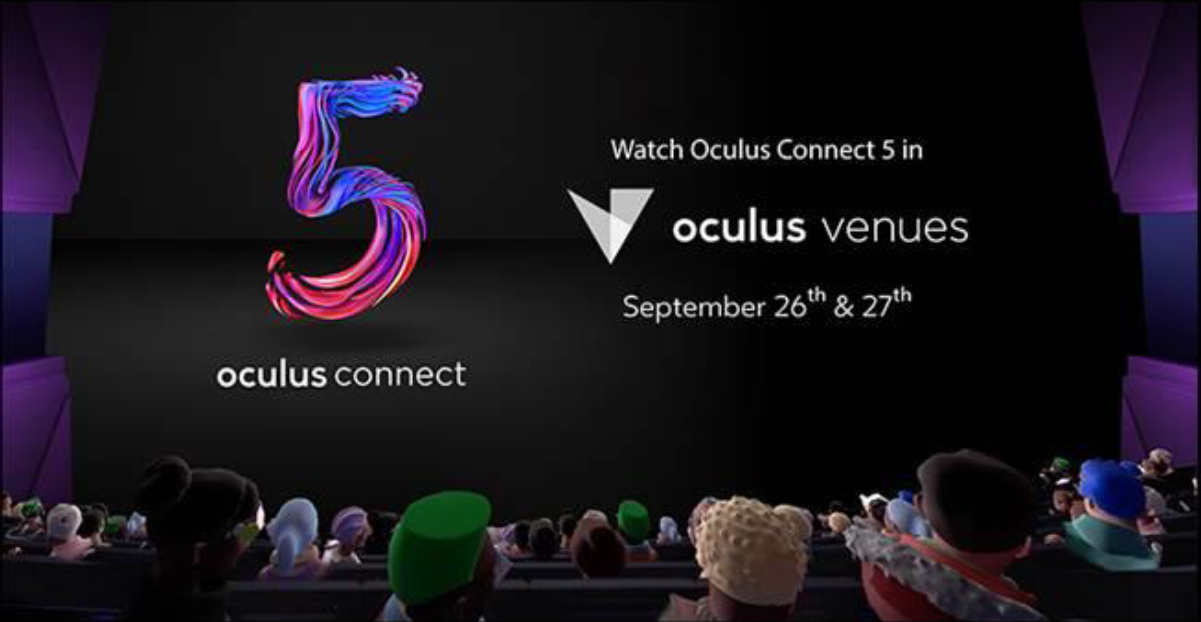 Oculus-Connect-5-Venues