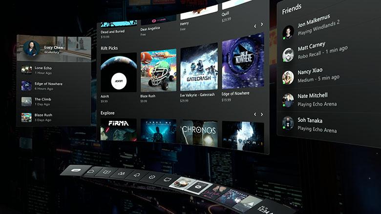 Oculus-Home-2.0-Oculus-Rift-Connect-5