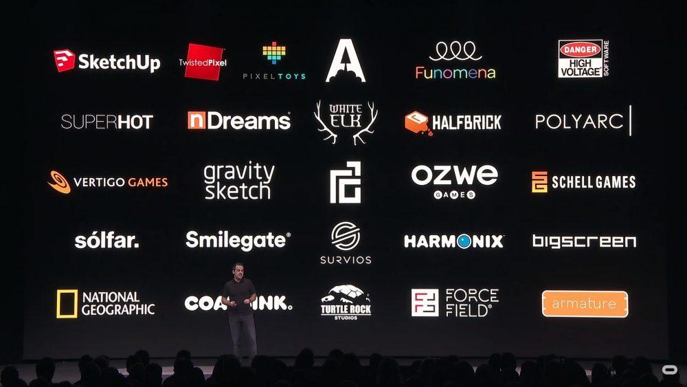 Oculus-Quest-Entwickler-Studios-Devs