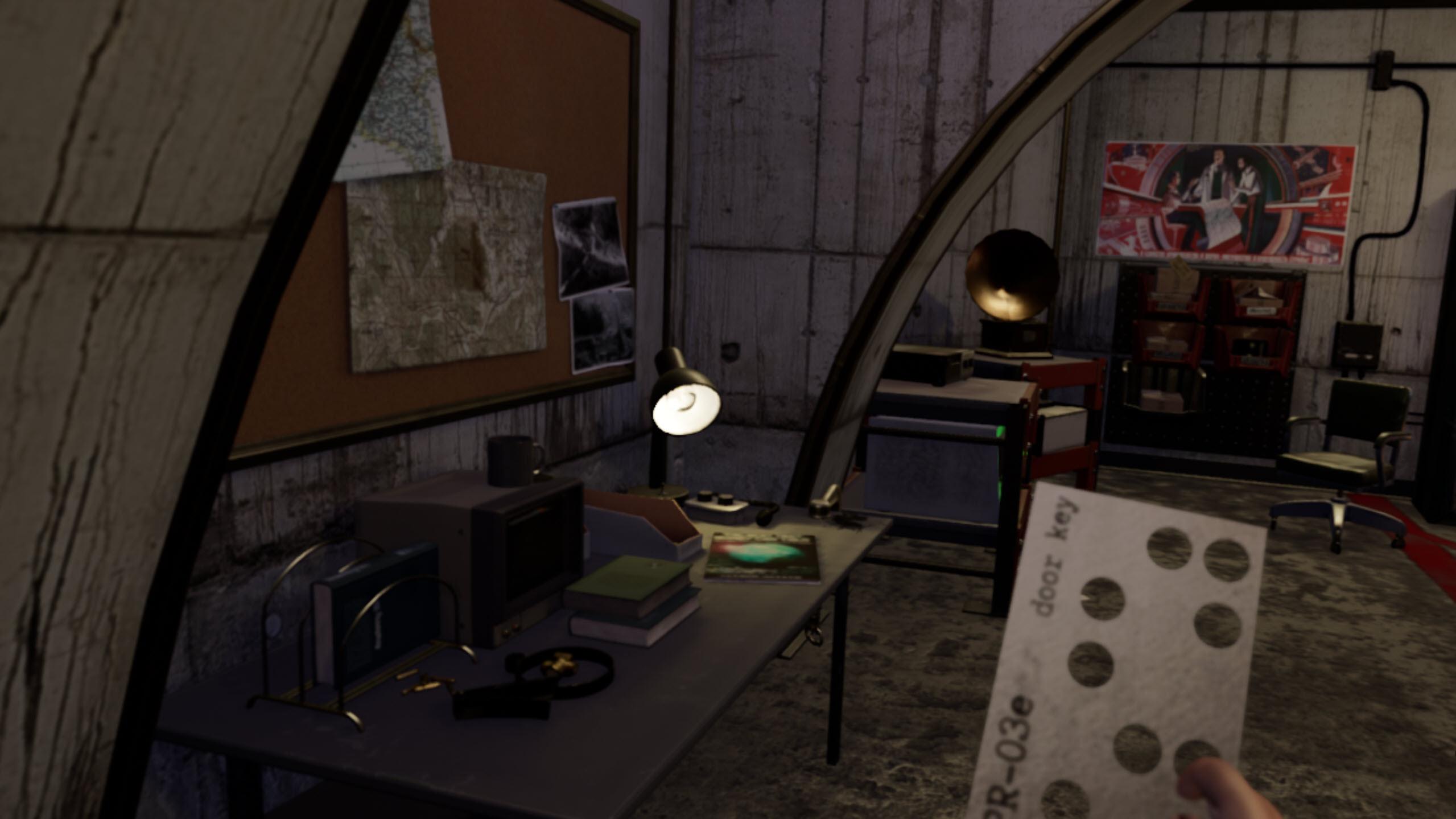 PROZE-Prolog-Oculus-Rift-HTC-Vive-Steam