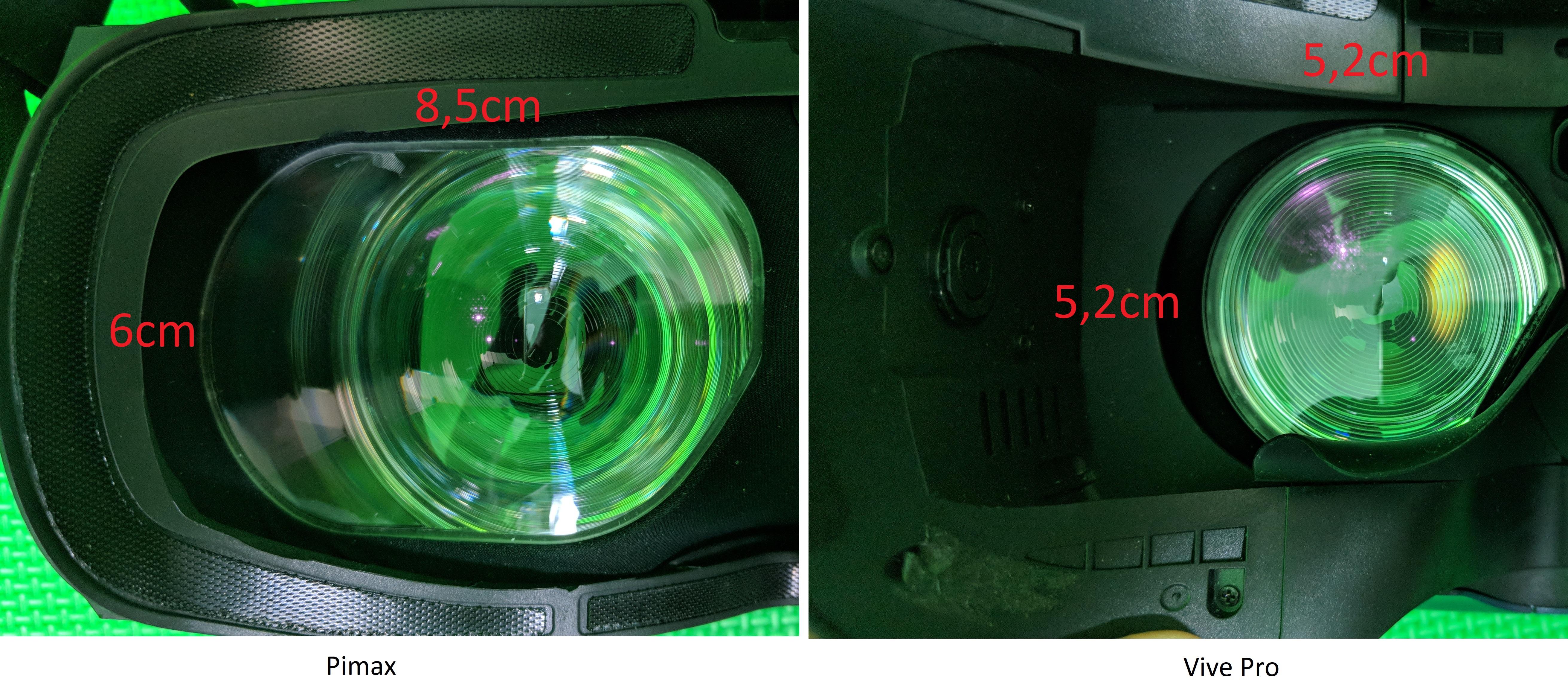 Pimax-5K+-Pimax-8K-VoodooDE-VR
