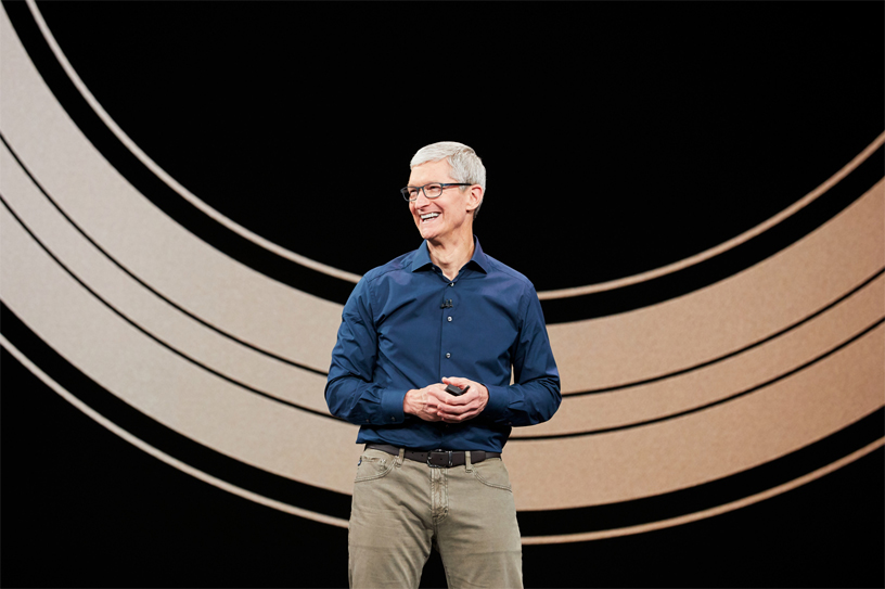 Apple-Keynote-2018