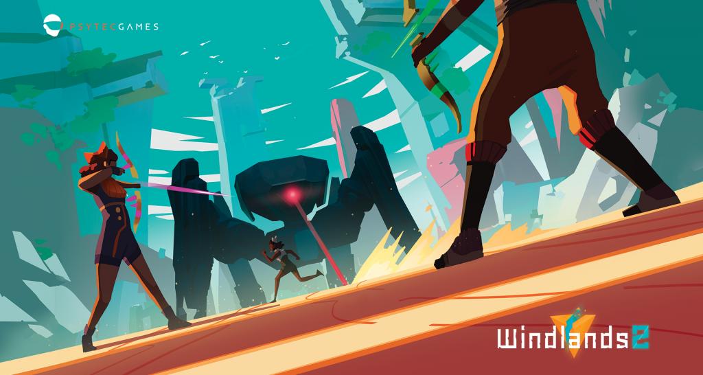 Windlands-2-Oculus-Rift