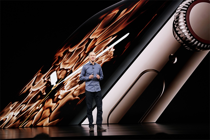 Apple-Keynote-2018