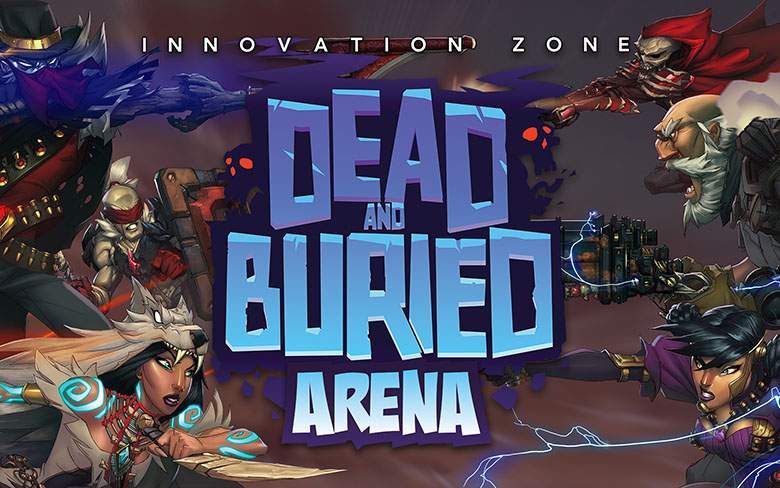 Oculus-Quest-Dead-and-Buried-Arena