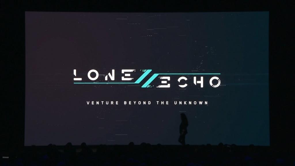 Lone-Echo-II-Oculus-Connect-5