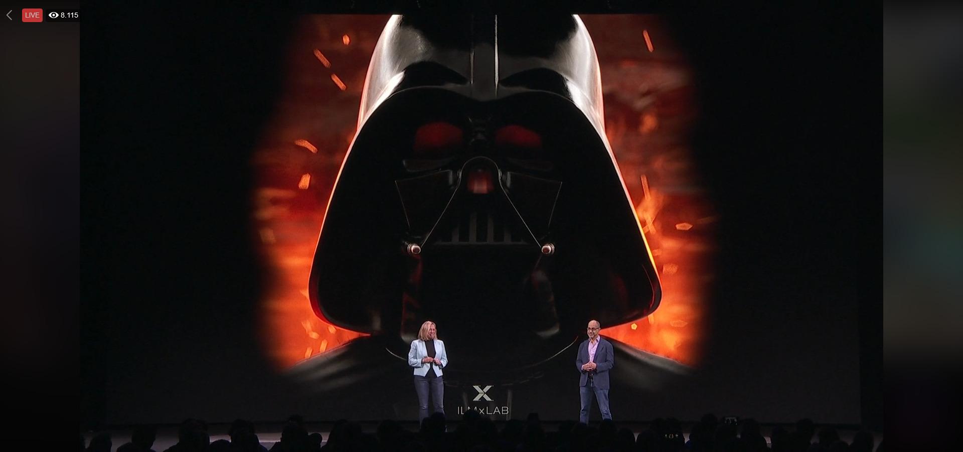 Star-Wars-Vader-Immortals-Oculus-Quest