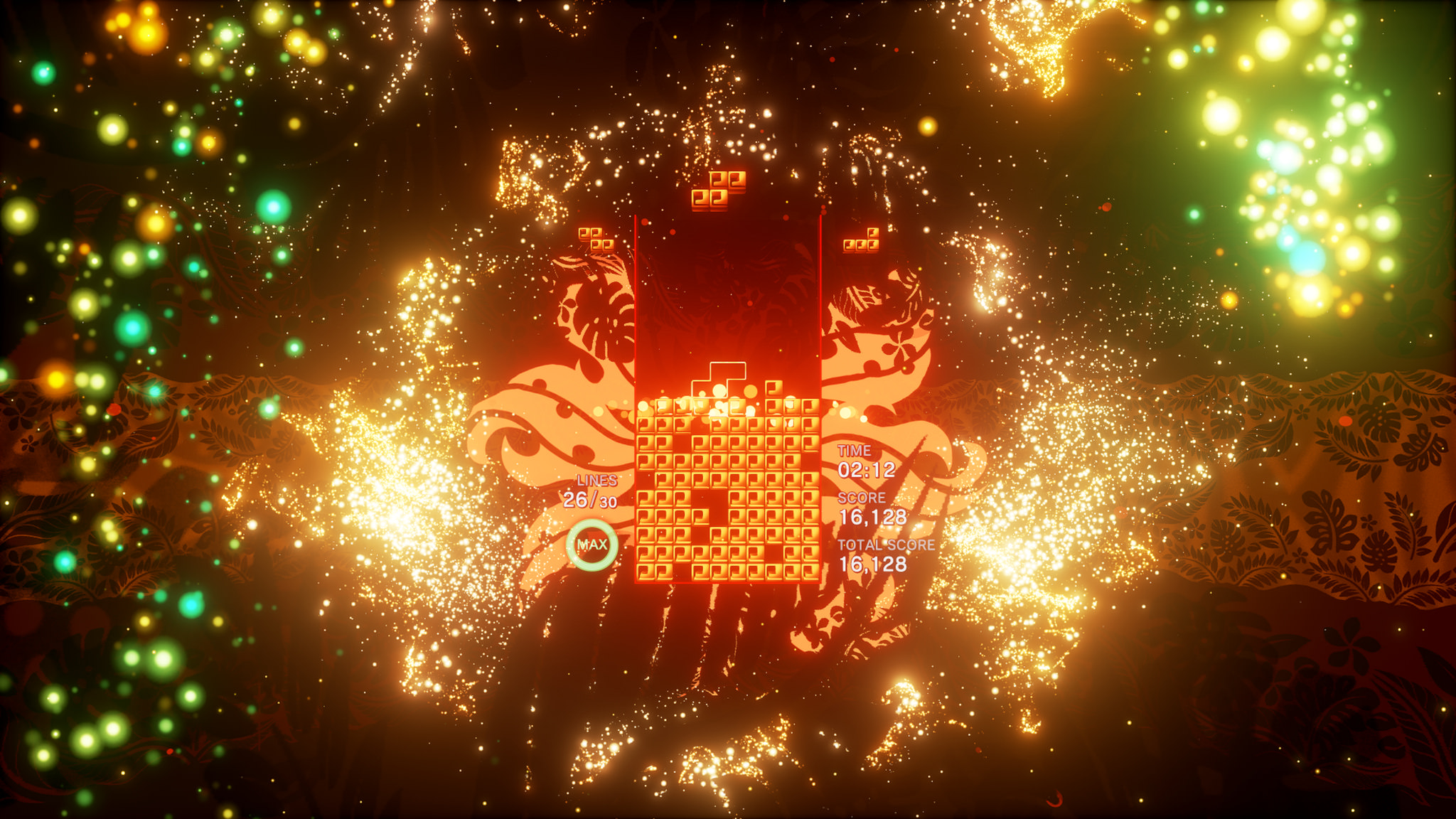 Tetris-Effect-PSVR-PlayStation-VR-PS4