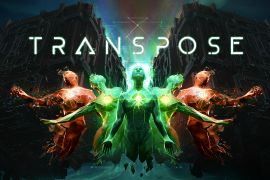 Transpose-Oculus-Rift-HTC-Vive-PlayStation-VR-PSVR