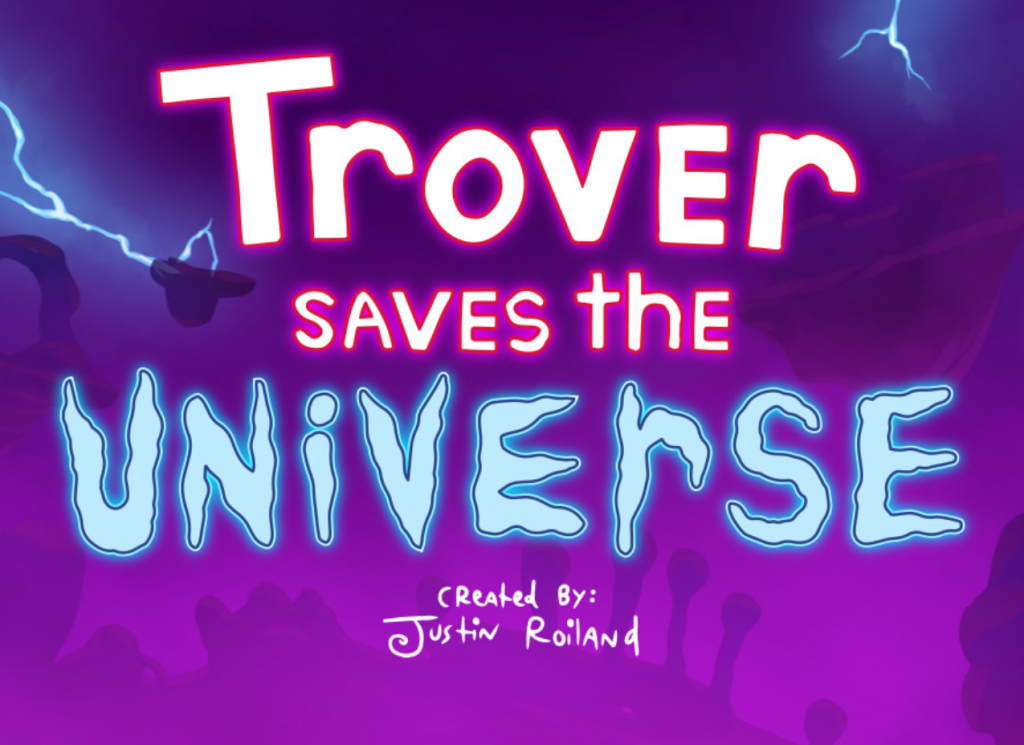 Trover-Saves-The-Universe-PS4-PlayStation-VR-PSVR