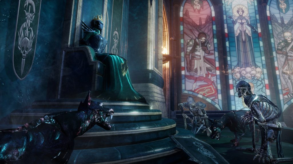 Witching-Tower-VR-Oculus-Rift-HTC-Vive-PlayStation-VR-PSVR