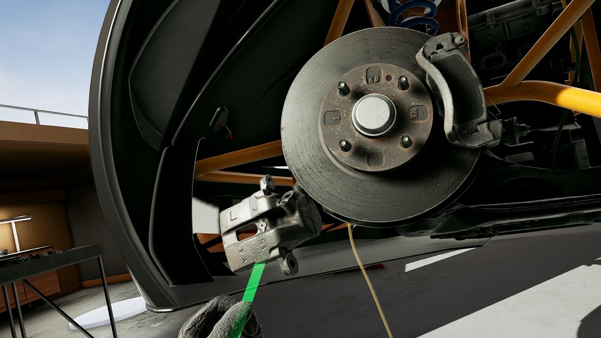 Wrench-Oculus-Rift-HTC-Vive-Steam