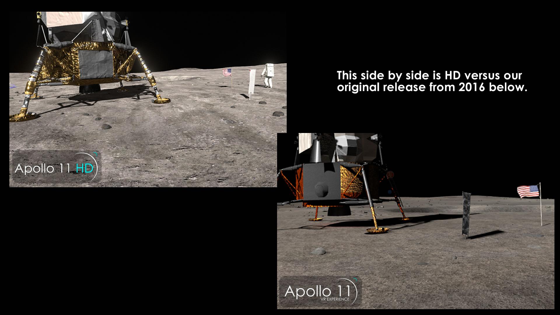 [Expérience VR] Apollo 11 VR Experience Apollo-11-VR-HD-vs