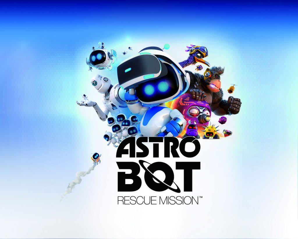 Astro-Bot-Rescue-Mission-PlayStation-VR-PSVR