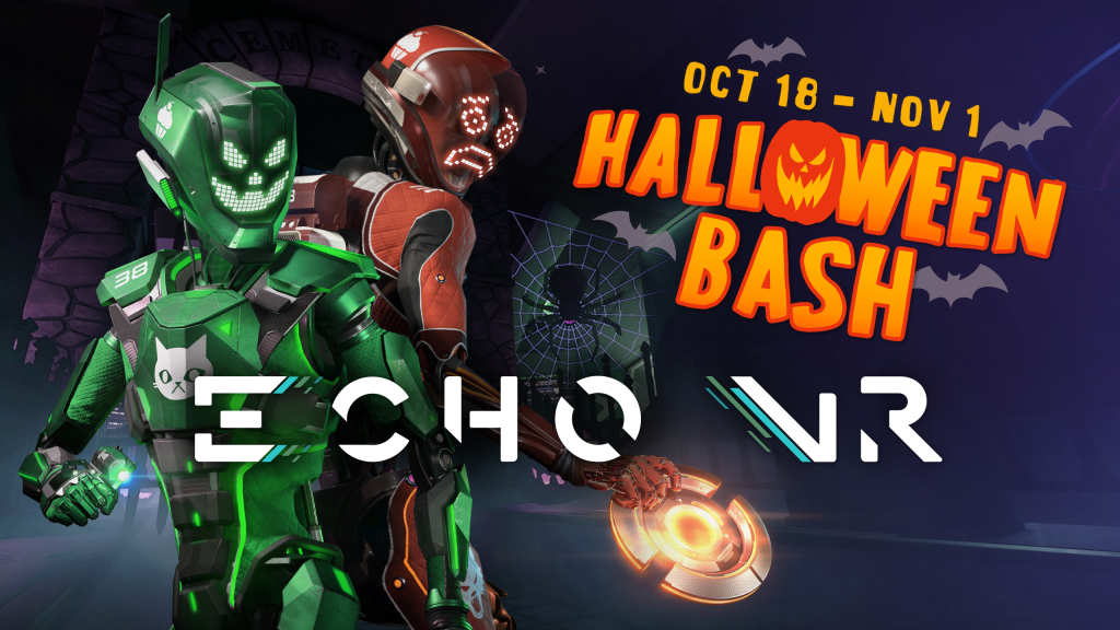 Echo-VR-Halloween-Bash-Oculus-Rift