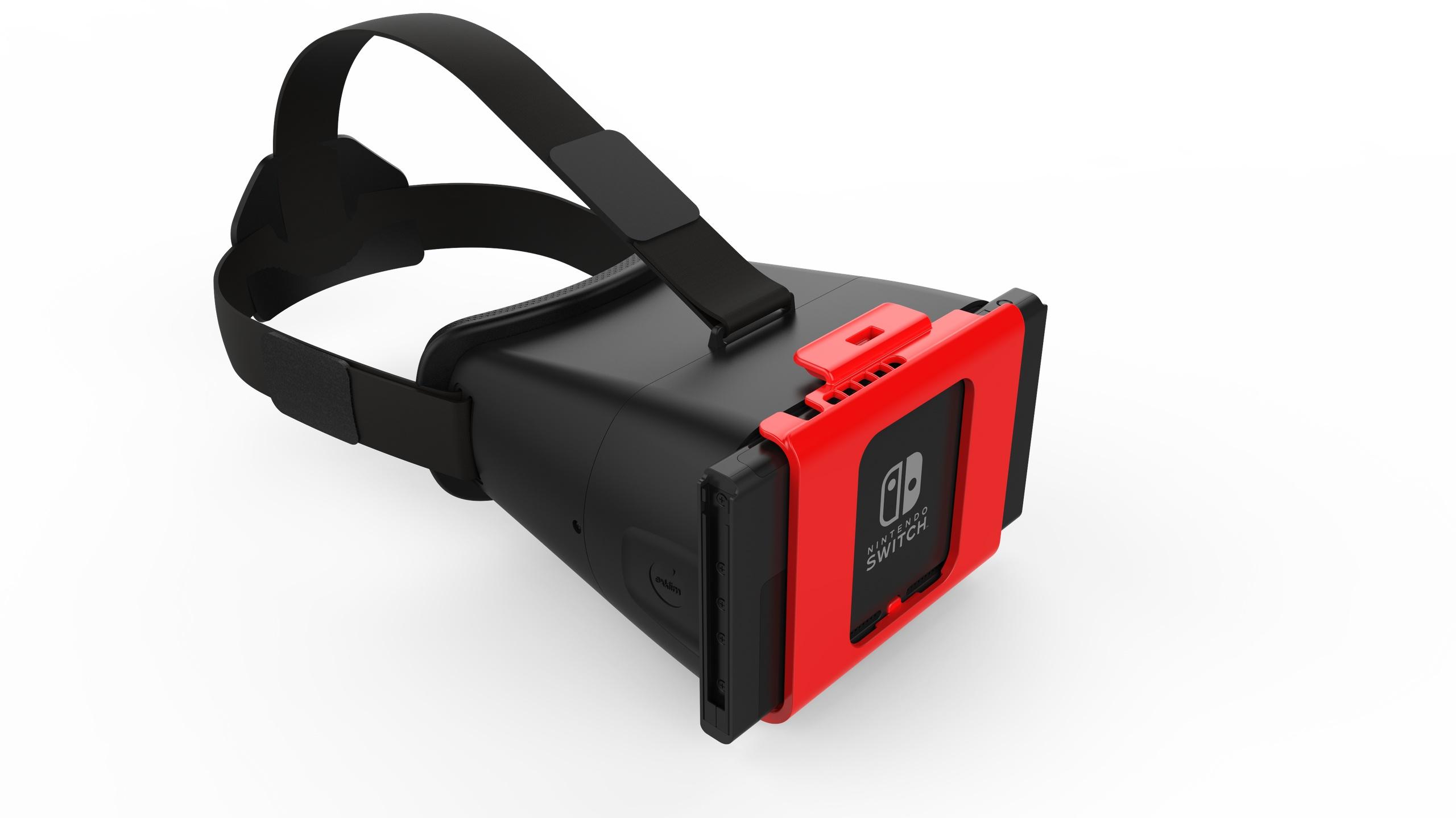 NS-Glasses-Nintendo-Switch-VR