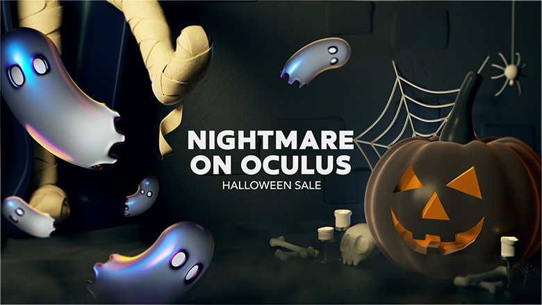 Nightmare-on-Oculus-Rift-Go-GearVR-Halloween