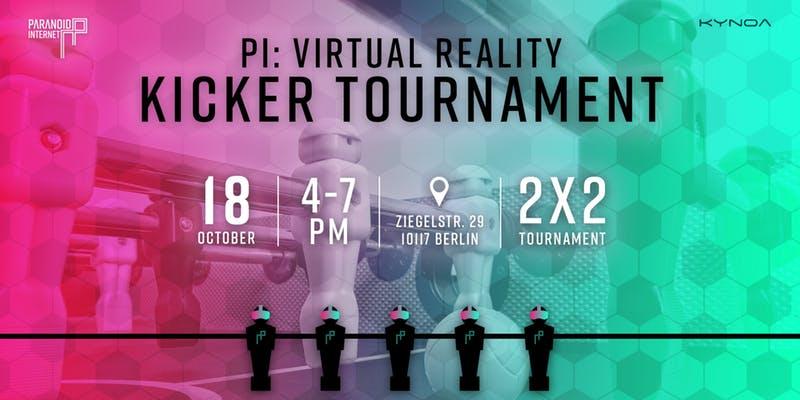 Paranoid-Internet-VR-Kickerturnier-Berlin