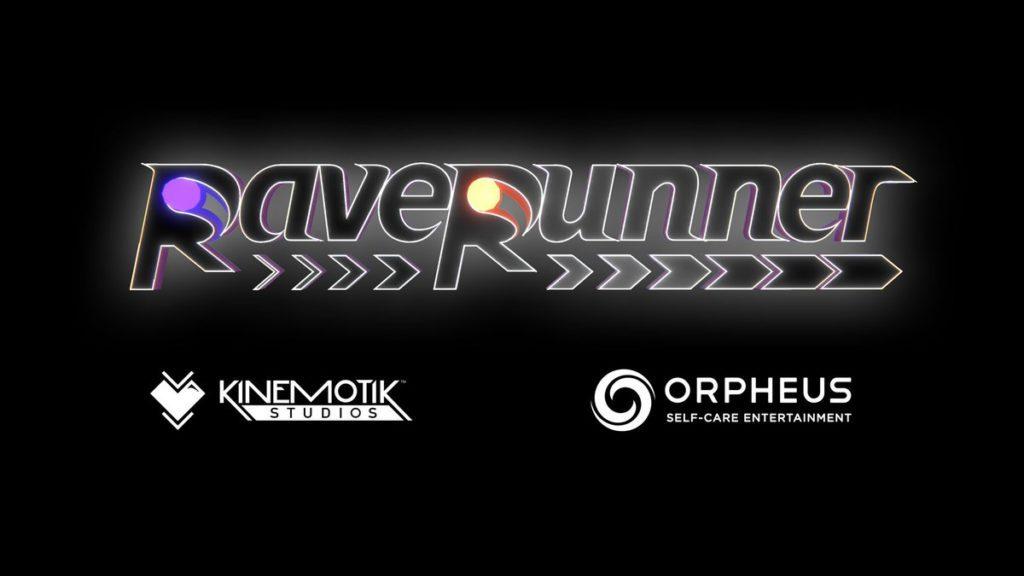 Rave-Runner-Oculus-Quest-Rift-HTC-Vive-PlayStation-VR-PSVR