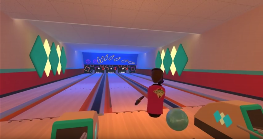 Rec-Room-Update-Bowling