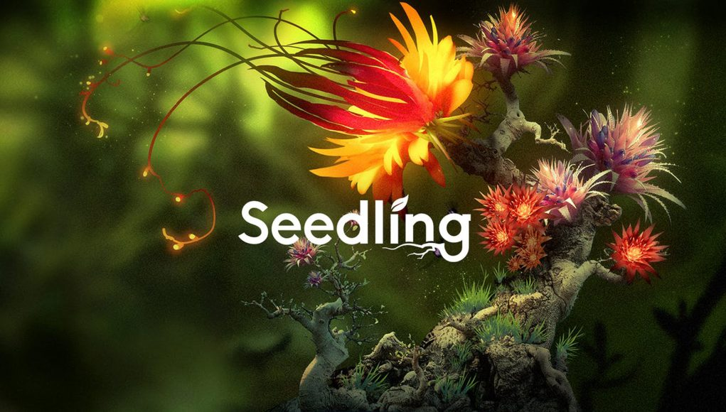 Seedling-AR-Magic-Leap-Insomniac-Games