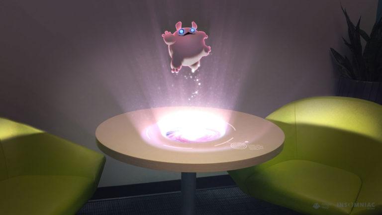 Seedling-Magic-Leap-One-L.E.A.P.-Insomniac-Games
