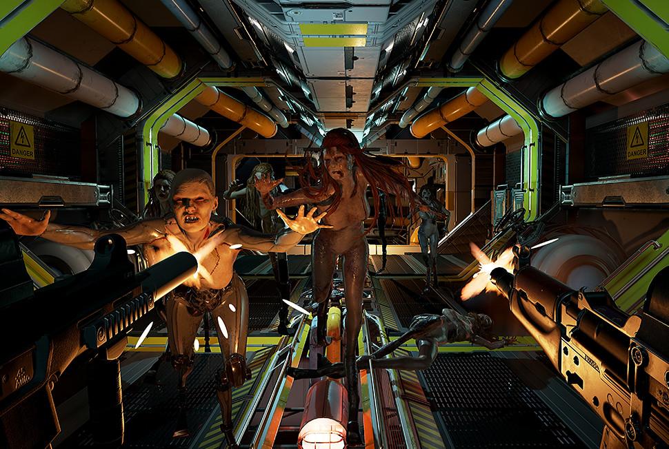 Syren-Oculus-Rift-HTC-Vive-PlayStation-VR-PSVR