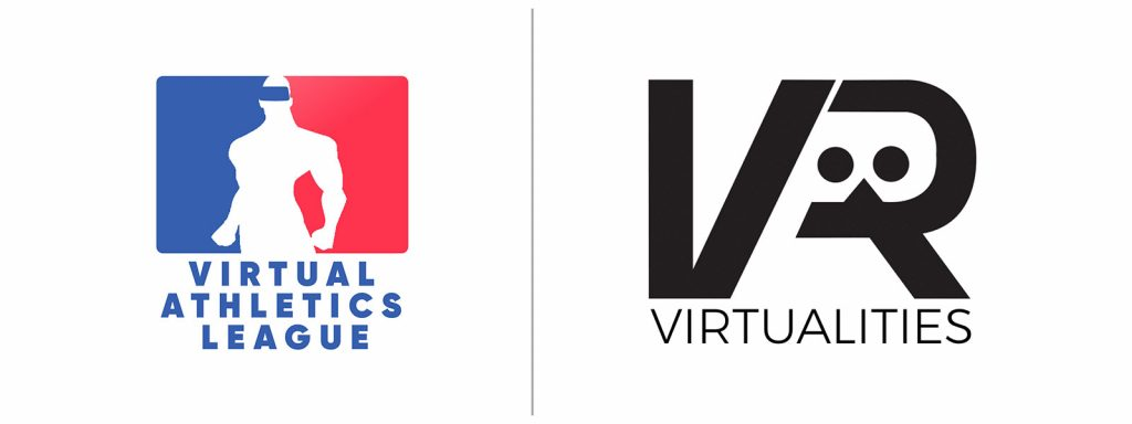 virtual-athletics-league-var