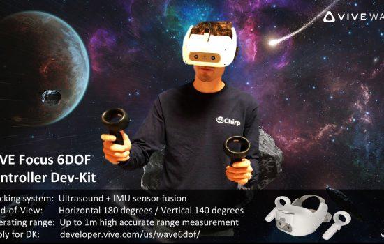 vive-focus-6dof-controller-dev-kit-1