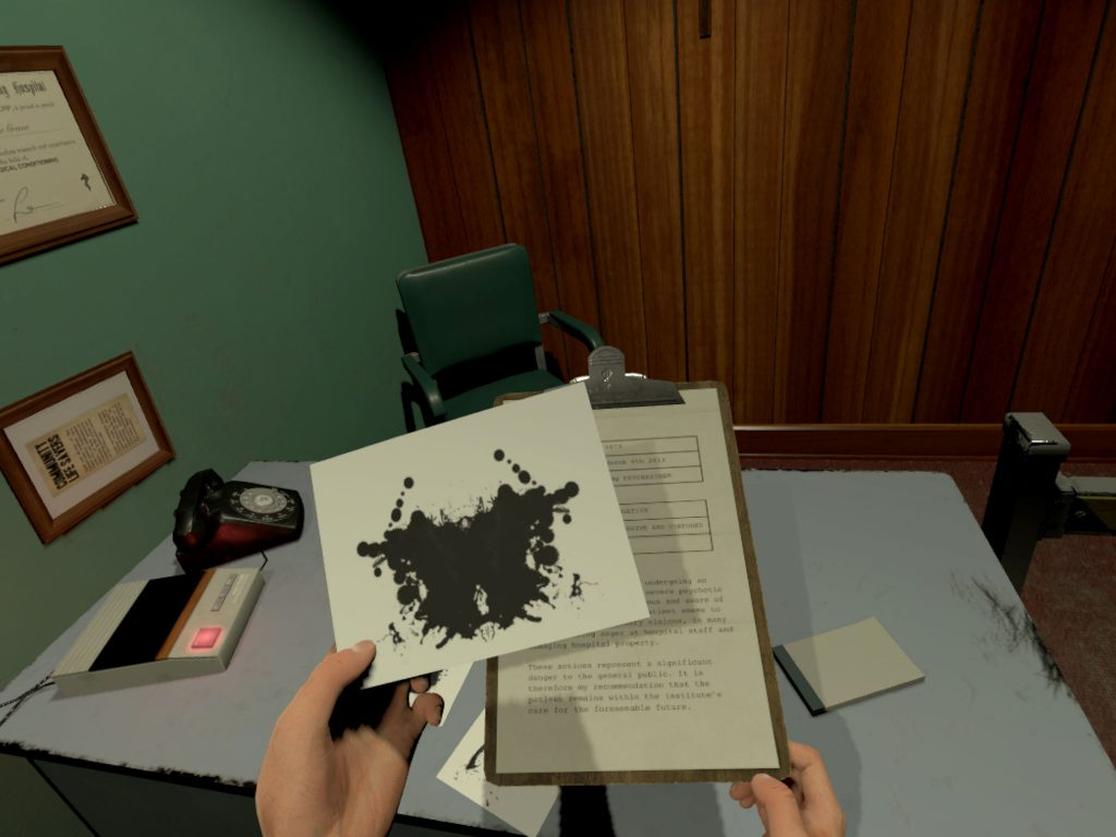 A-Chair-in-a-Room-Greenwater-Remasted-Oculus-Rift-HTC-Vive-Steam-PlayStation-VR-PSVR