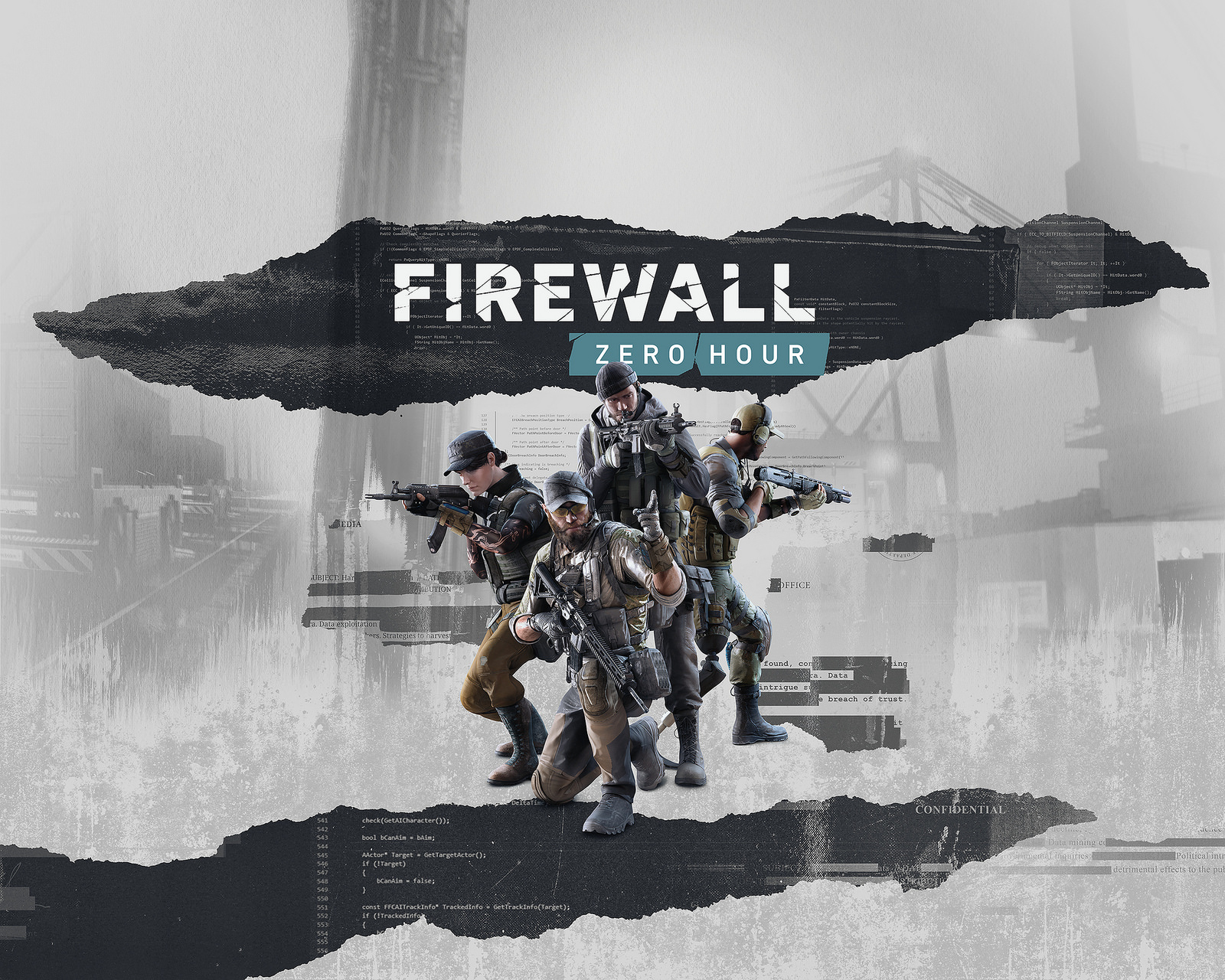 Firewall-Zero-Hour-DLC-PlayStation-VR-PSVR