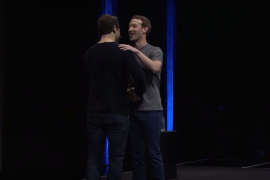 Mark-Zuckerberg-Brendan-Iribe