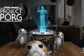 Star-Wars:-Project-Porg-Magic-Leap