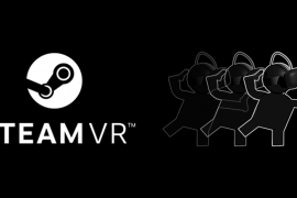 SteamVR-Motion-Smoothing-HTC-Vive