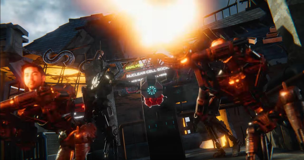 Spaces-Terminator-Salvation-Arcade