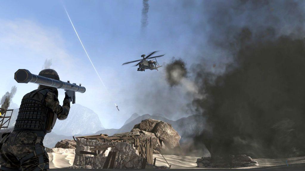 War-Dust-Oculus-Rift-HTC-Vive-Windows-VR-Steam