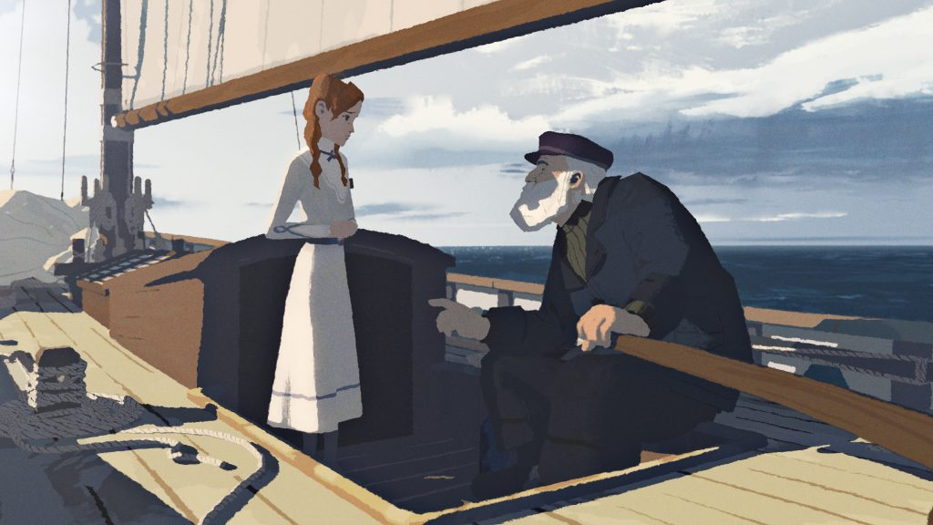 Age-of-Sail-Oculus-Rift-HTC-Vive-Google-Spotlight-Stories-mobile