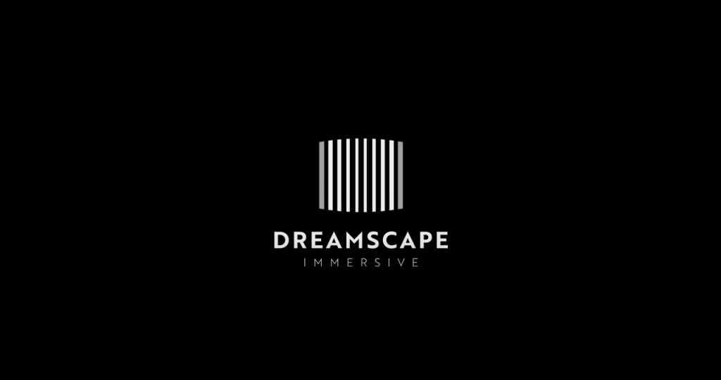 Dreamscape-Immersive-Arcades