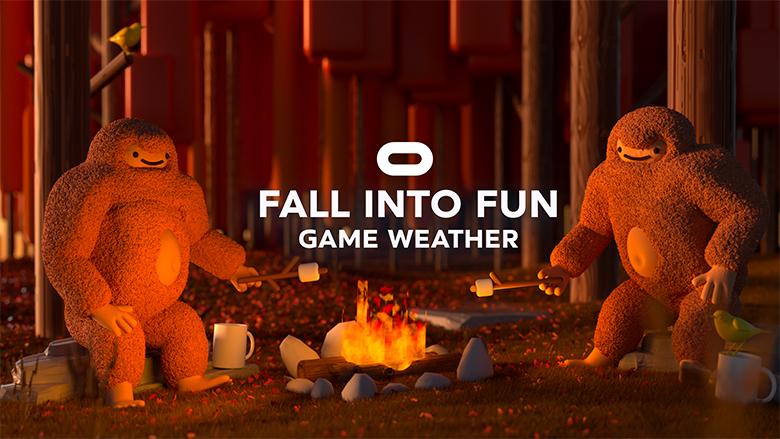 Oculus-Store-Fall-into-Fun